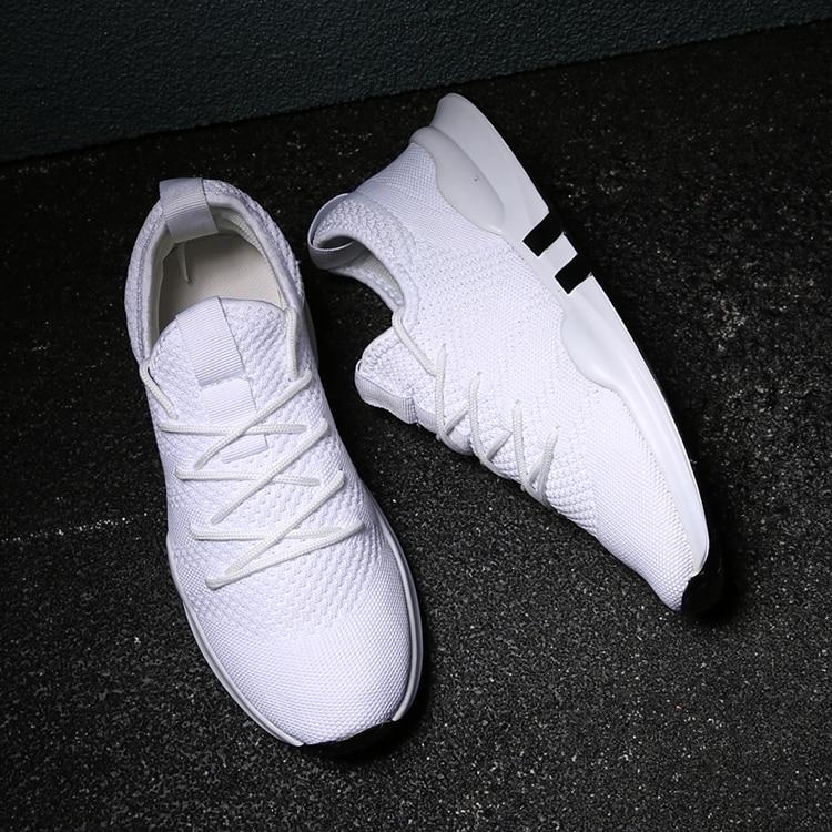 cheap sneakers (85)
