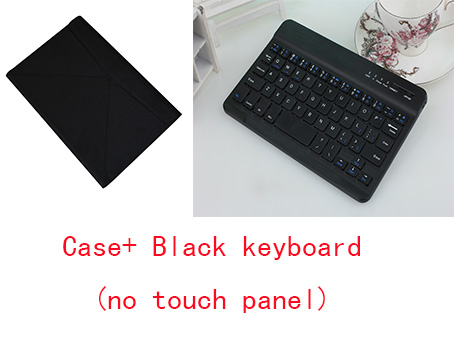 galaxy tab a 8 bluetooth keyboard