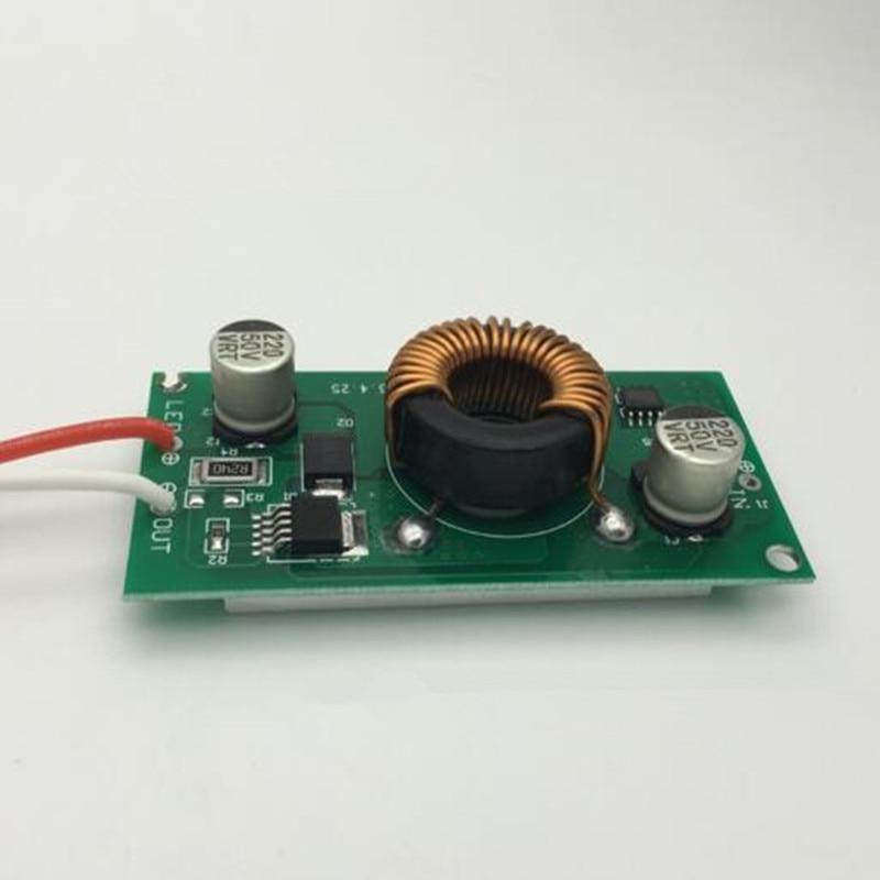 24v 30x Led Cluster: NEW Constant Current DC12V 24V 30W LED Driver O/P DC28 36V