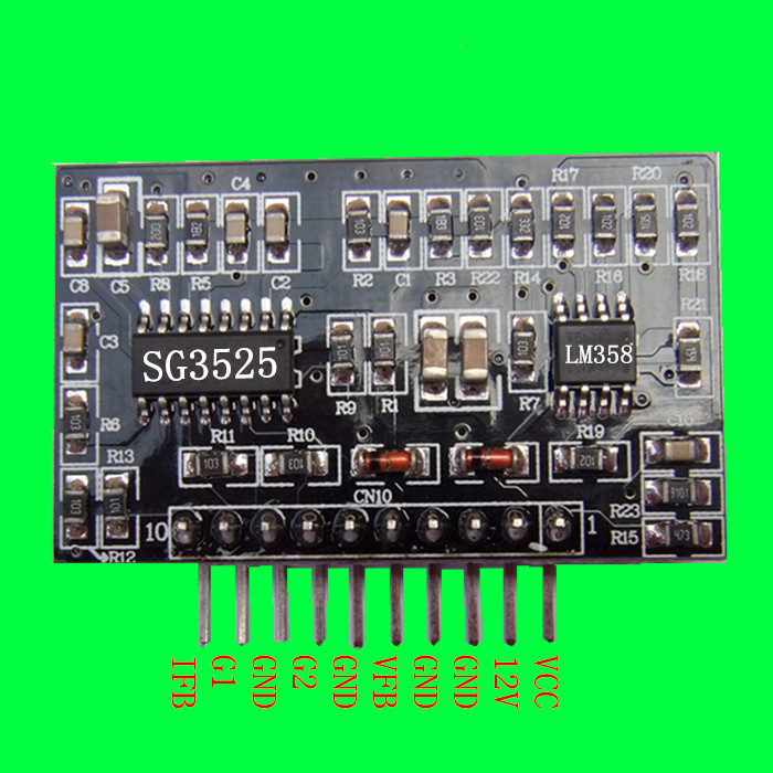 sine wave generator circuit lm 358 - FREE ONLINE