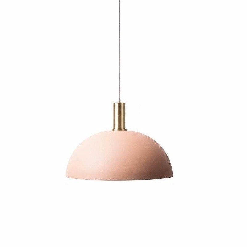 Techo Nordic Light Crystal Modern Luminaire Suspendu Luminaria Lustre E Pendente Para Sala De Jantar Deco Maison Hanging Lamp Pendant Lights