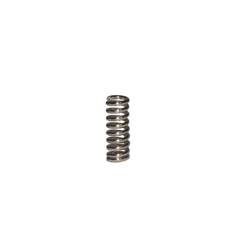 Compression Spring Pressure Wire Diameter 1.2mm 7mm Length 20mm Compression 20pcs