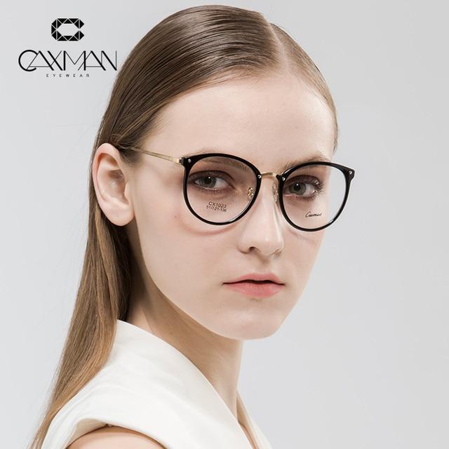 Latest Fashion In Eyeglasses