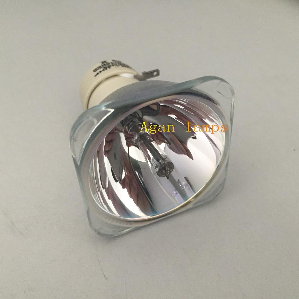 Original Lamp RLC-095 For VIEWSONIC PJD5350LS,PJD7830HDL,PJD6252L,PJD6552W,PJD6355LS,PJD5550LWS,PJD6555LWS Projector(UHP 210W)Original Lamp RLC-095 For VIEWSONIC PJD5350LS,PJD7830HDL,PJD6252L,PJD6552W,PJD6355LS,PJD5550LWS,PJD6555LWS Projector(UHP 210W)