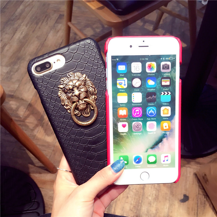 headcase phone case iphone 7