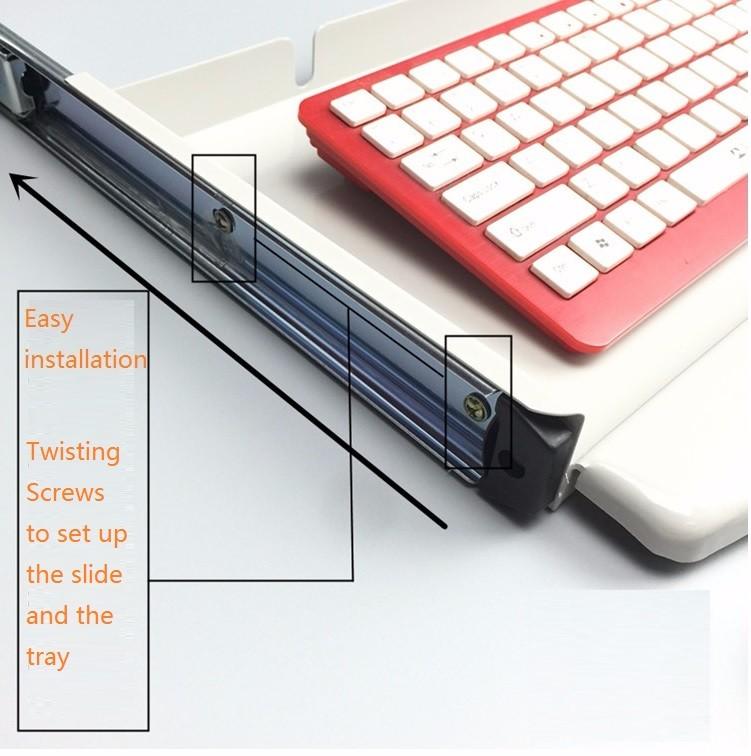 keyboard bracket8