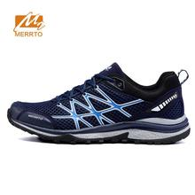 Famous Brand Mens Runners Sports Summer Cheap Running Shoes Sneakers For Men Mesh Breathable Outdoor Running Shoes Sneaker Man