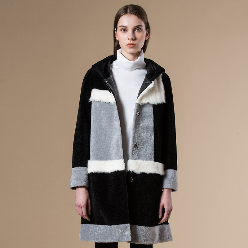 Compare Prices on Long Shearling- Online Shopping/Buy Low Price ...