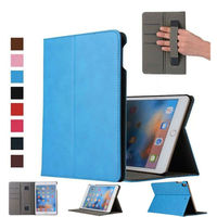 For IPad Pro 10 5 Tablet Leather Case Cover Slim Protective Stand Skin For Apple IPad