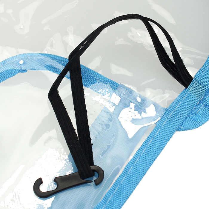 車の自動車シートバックプロテクターカバー子供のためキックマット泥清潔な保護保護自動席用カバー赤ちゃん