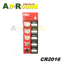 Battery de Lítio 2017 para Relógios 5 Pçs e lote Cr2017 3 V Bateria DA Tecla Celular Coin CR Relógios Calculadoras