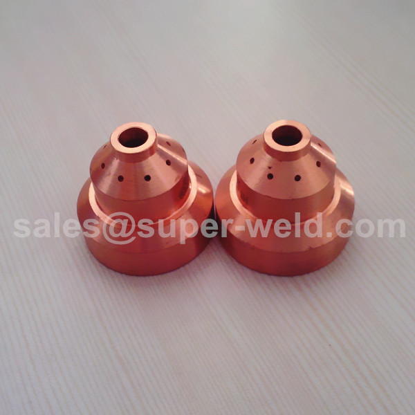 120930 Shield 20PCS per lot for 40A 80A Plasma Cutting
