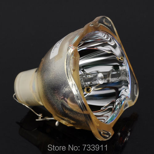 Replacement UHP Original Bare lamp SP.8BY01GC01/BL-FU280B for Optoma EX765,EX765W EX766,EX766W,TX765W,EW766,EW766W Projectors 100% original bare projector lamp bulb bl fu280b sp 8by01gc01 bare lamp for ex765 ew766