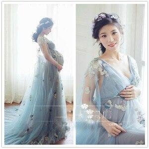 Реквизит для фотосъемки беременных, платье для фотосъемки беременных, платья для беременных, Одежда для беременных