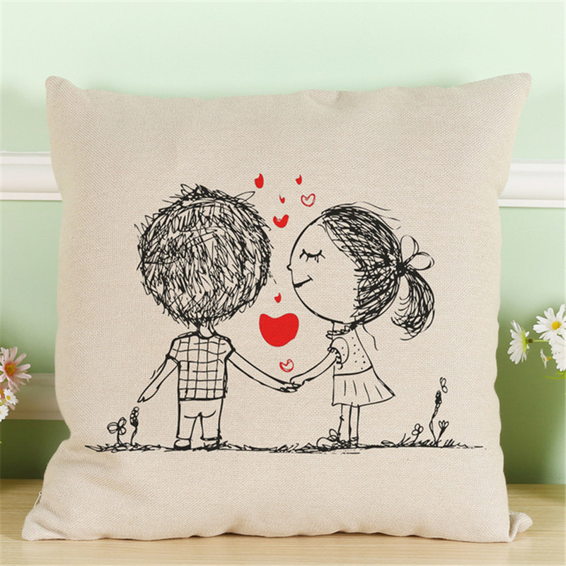 Foreign-Classic-Cartoon-Lovers-Stamp-Cotton-Pillowcase-Hold-Office-Hotel-Cushion-To-Map-Custom-Club.jpg_640x640 (2)