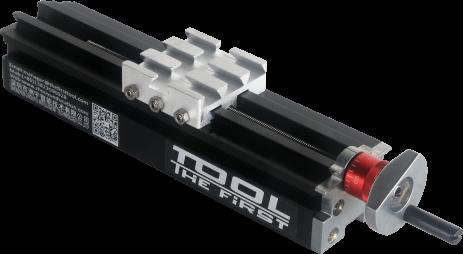230mm Longitudinal slide Z010M for mini lathe machine230mm Longitudinal slide Z010M for mini lathe machine