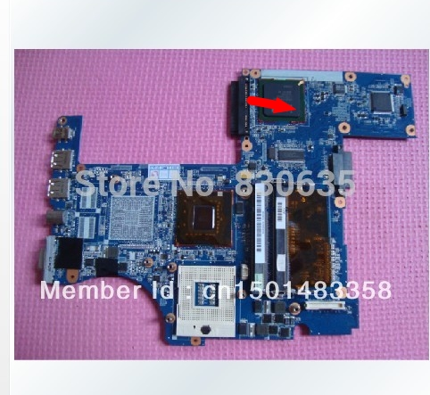 все цены на  MBX-177 MBX-177A motherboard tested by system lap  connect board  онлайн