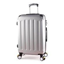 Чемодан на колёсиках, 26 дюймов, Женский дорожный костюм, чехол на колесиках, чехол на колесиках, сумка для путешествий, 20 дюймов, сумка для багажа