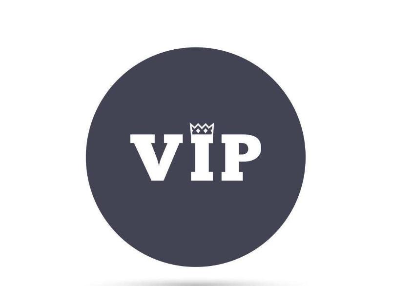VIP enlace