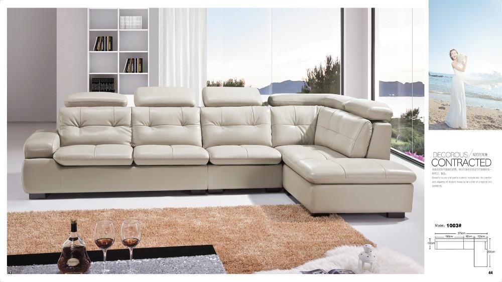 Iexcellent designer corner sofa bedeuropean and a. & Online Get Cheap European Style Recliners -Aliexpress.com ... islam-shia.org