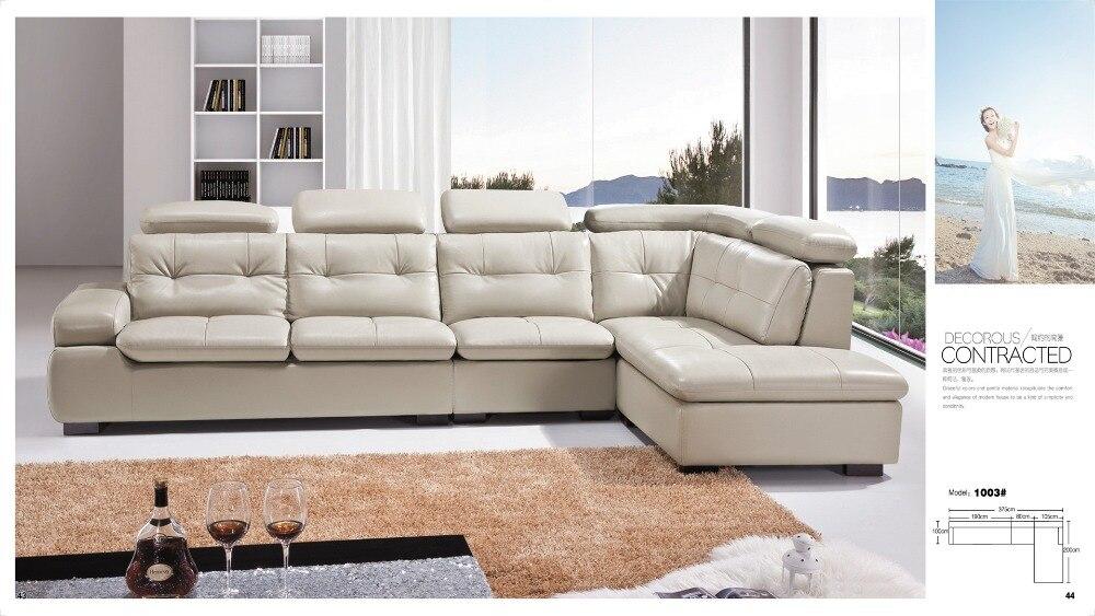 designer italiano divani-acquista a poco prezzo designer italiano ... - In Pelle Di Tendenza Divano Letto