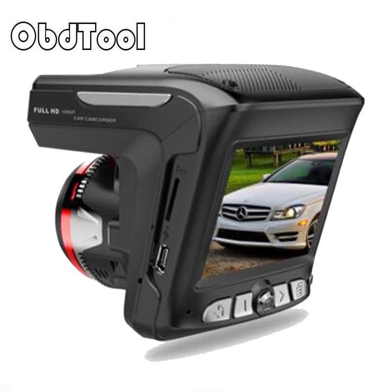 X K KA ku лазерные g-сенсор Скорость направлении Time 1200 Вт WDR 2.3 Видеорегистраторы для автомобилей Антирадары 2 в 1 автомобиль-детектор Камера Full HD...