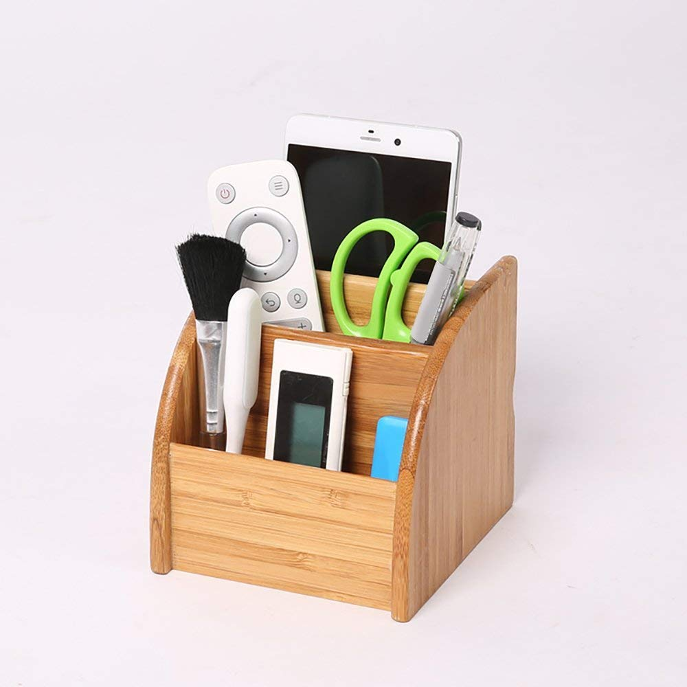 Organizador de mesa