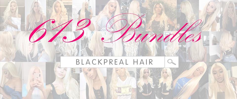 HTB1K2XVQNTpK1RjSZFMq6zG VXaV Black Pearl Straight Hair Bundles With Closure Non Remy Human Hair 3 Bundles With Closure Peruvian Hair Bundles With Closure