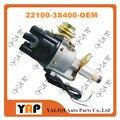 NEW Distributor FOR FITNISSAN URVAN VANETTE E24 GC22 Z20 Z22 Z24 2.0L 2.2L 2.4L L4 22100-3S400 1986-1999