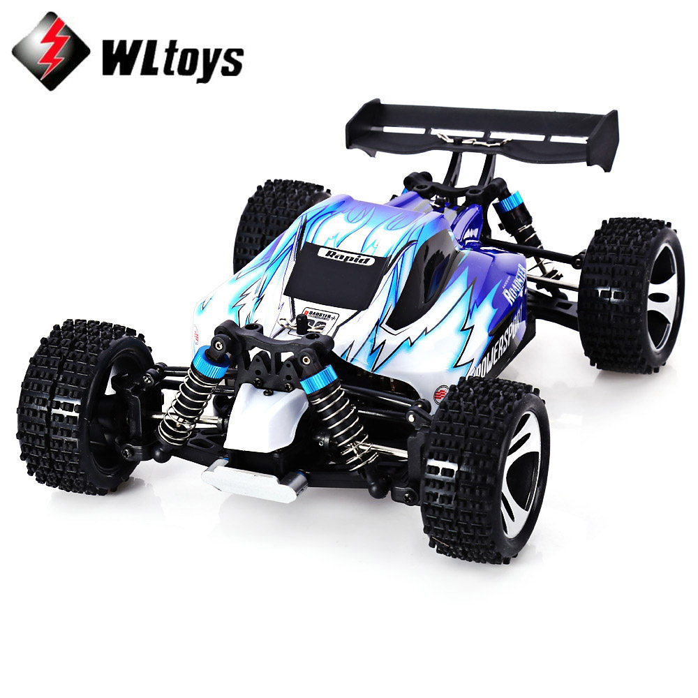 remote control monster trucks with Wltoys A959 Electric 1 18 Rc Cars 4wd Shaft Drive Trucks High Speed 45km H Radio Control Monster Truck Super Power Ready To Run on 2010 Ford F 150 Svt Raptor in addition Watch likewise Best Rc Rock Crawler moreover Watch moreover Sale 22693.