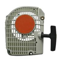 Recoil Pull Starter Start Assy Fit Stihl 034 036 MS340 MS360 Chainsaw Parts