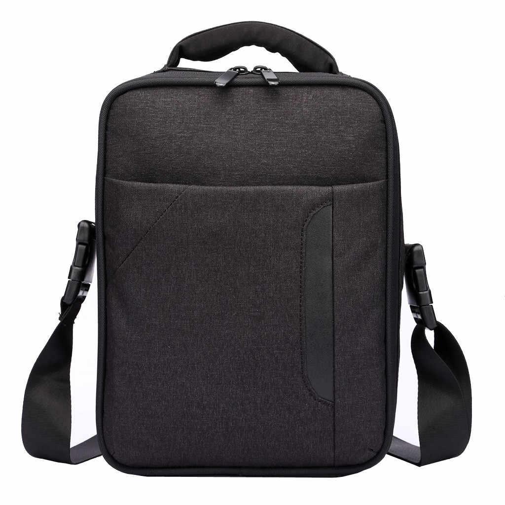 PortableFIMI X8 SE Storage Bag Durable Shoulder Bag Carrying Bag Protective Storage Adjustable Shoulder Strap Conveniently Carry