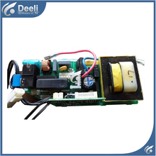 95% new good working for Panasonic air conditioning Computer board A743606 control board on sale