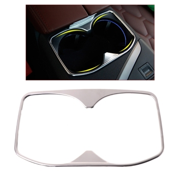 Car GPS Navigation Screen Steel Protector Film For Volvo XC60 XC90 S90 2015-2018 image