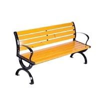 Da Terras Moderna Mobili Giardino Table Silla Exterior Shabby Chic Patio Outdoor Mueble De Jardin Garden Furniture Chaise Chair