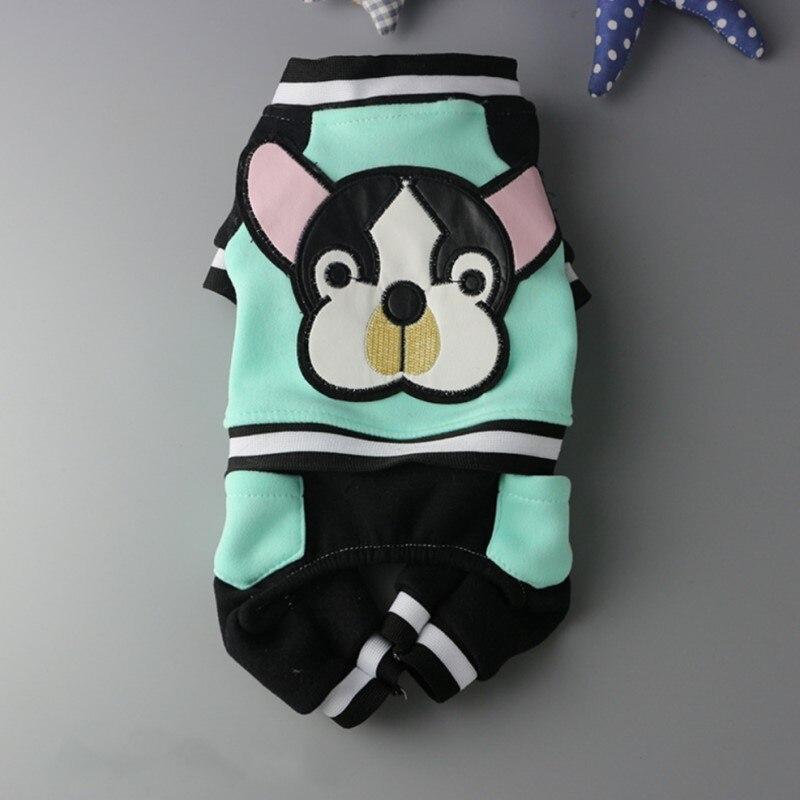 dog jumpsuit (9)
