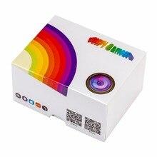 TRINIDAD WOLF Mini Q7 Camera 720P Wifi DV DVR Wireless IP Cam New Video Camcorder Recorder Infrared Night Vision Small Camera
