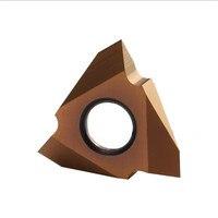 TTX32R6001 PR930 ,100% original kyocera carbide insert,small tools turning tool holder boring bar cnc machine milling turn