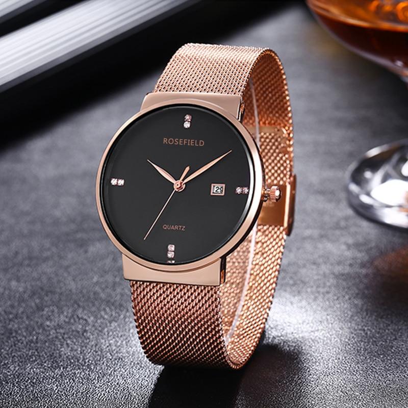 font-b-rosefield-b-font-brand-2018-hot-sale-luxury-men-women-watch-fashion-gold-steel-bracelet-quartz-watches-casual-men-waterproof-wristwatch