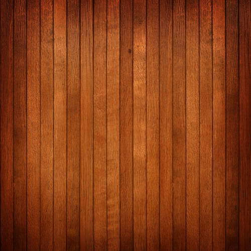 8X8ft  Thin fabric cloth Printed photography background  wood floor backdrop Floor for  Studio 285