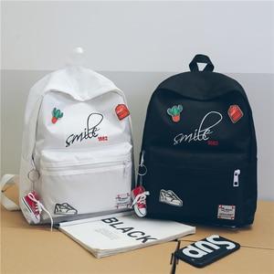 Cute Girls School Bags Childre