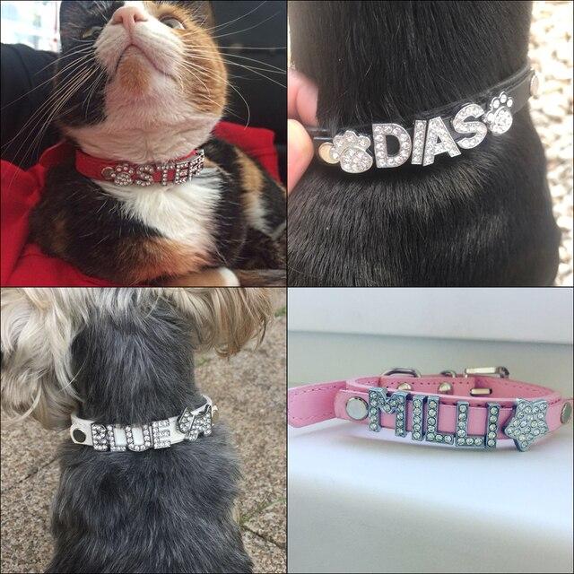 Dog Collar 5