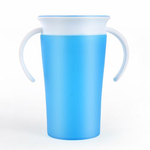HTB1K2akSFXXXXaGXFXXq6xXFXXXj - 360 Degree Spill-safe Drinking Cup