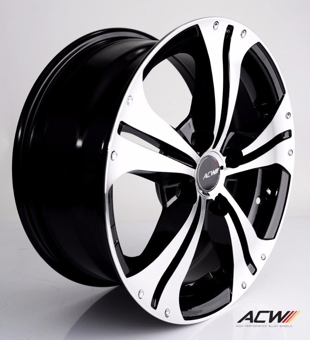 buick cfm wheeldetails paint wheels wheelfire american racing custom forged rims scontent