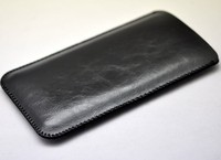 For Xiaomi Mi Note 2 5 7inch Premium Best Quality Microfiber Leather Sleeve Pouch Phone Bag