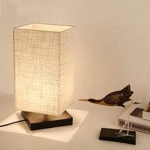 mesa Vintage Lampen masa