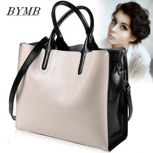 2017 100% genuine leather bag designer handbags high quality Dollar prices shoulder bag women messenger bags famous brands