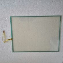 S-2000I 100B Touch Glass Panel for FANUC CNC Panel repair~do it yourself,New & Have in stock