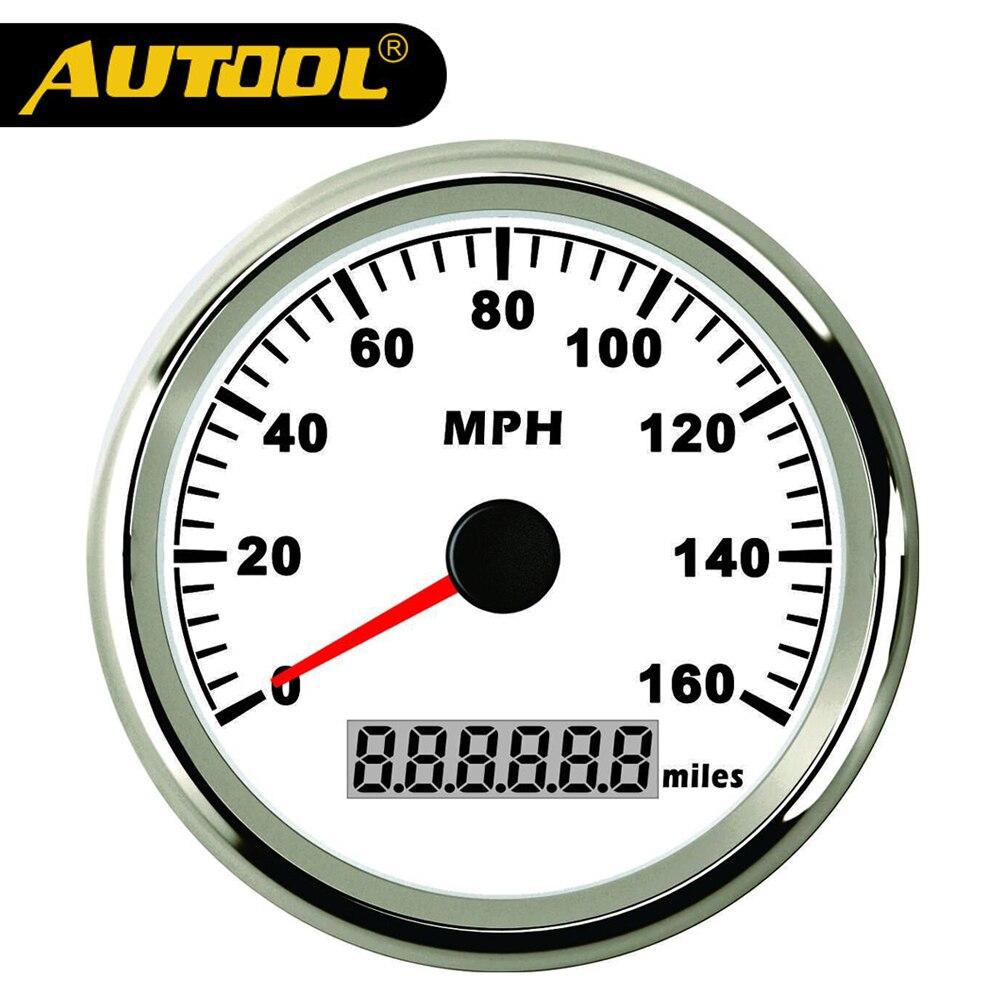 94 95 96 97 98 99 Ford Mustang Cluster Lcd-computer-geschwindigkeitsmesser-grüne Gang Reparatur Sicherheit & Schutz Zugangskontrolle