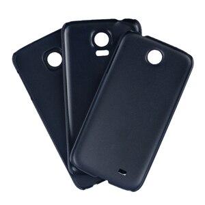 Image 5 - APEXEL 238 Độ Siêu Fisheye Ống Kính Điện Thoại 0.2X Khung Hình Đầy Đủ Góc Rộng Chuyên Nghiệp Ống Kính Với Trường Hợp Cụ Thể Đối Với Samsung S9 s8 7